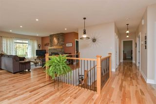 Photo 6: 141 Birch Grove: Shelburne House (Bungalow) for sale : MLS®# X4970064