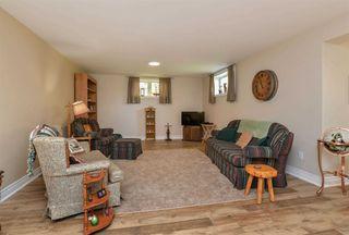 Photo 27: 141 Birch Grove: Shelburne House (Bungalow) for sale : MLS®# X4970064
