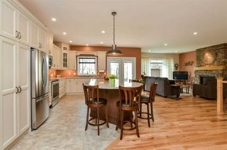 Photo 8: 141 Birch Grove: Shelburne House (Bungalow) for sale : MLS®# X4970064