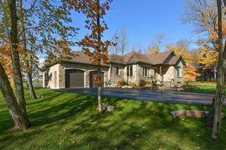 Photo 3: 141 Birch Grove: Shelburne House (Bungalow) for sale : MLS®# X4970064