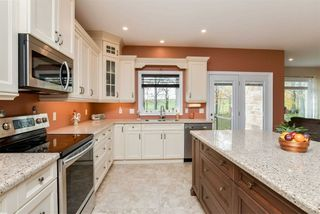Photo 11: 141 Birch Grove: Shelburne House (Bungalow) for sale : MLS®# X4970064
