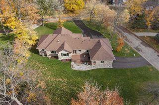 Photo 2: 141 Birch Grove: Shelburne House (Bungalow) for sale : MLS®# X4970064