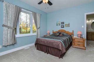 Photo 15: 141 Birch Grove: Shelburne House (Bungalow) for sale : MLS®# X4970064