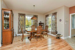 Photo 13: 141 Birch Grove: Shelburne House (Bungalow) for sale : MLS®# X4970064