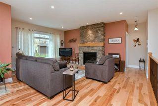 Photo 14: 141 Birch Grove: Shelburne House (Bungalow) for sale : MLS®# X4970064