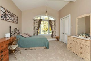 Photo 19: 141 Birch Grove: Shelburne House (Bungalow) for sale : MLS®# X4970064