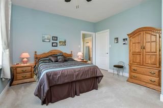 Photo 16: 141 Birch Grove: Shelburne House (Bungalow) for sale : MLS®# X4970064