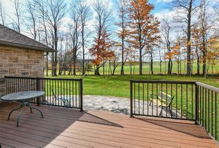 Photo 34: 141 Birch Grove: Shelburne House (Bungalow) for sale : MLS®# X4970064