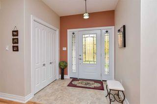 Photo 5: 141 Birch Grove: Shelburne House (Bungalow) for sale : MLS®# X4970064