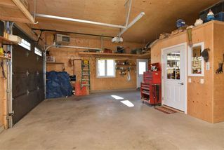 Photo 24: 141 Birch Grove: Shelburne House (Bungalow) for sale : MLS®# X4970064