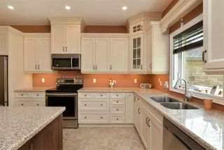 Photo 10: 141 Birch Grove: Shelburne House (Bungalow) for sale : MLS®# X4970064