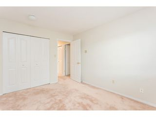 "Photo 23: 310 5360 205 Street in Langley: Langley City Condo for sale in ""PARKWAY ESTATES"" : MLS®# R2515789"