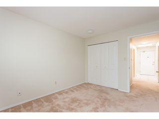 "Photo 24: 310 5360 205 Street in Langley: Langley City Condo for sale in ""PARKWAY ESTATES"" : MLS®# R2515789"