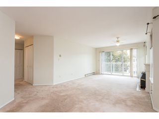 "Photo 10: 310 5360 205 Street in Langley: Langley City Condo for sale in ""PARKWAY ESTATES"" : MLS®# R2515789"