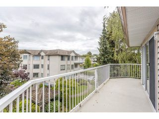 "Photo 29: 310 5360 205 Street in Langley: Langley City Condo for sale in ""PARKWAY ESTATES"" : MLS®# R2515789"