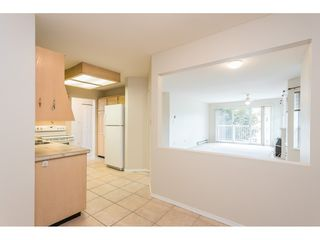 "Photo 8: 310 5360 205 Street in Langley: Langley City Condo for sale in ""PARKWAY ESTATES"" : MLS®# R2515789"