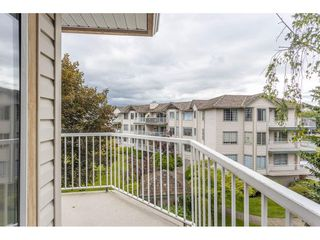 "Photo 33: 310 5360 205 Street in Langley: Langley City Condo for sale in ""PARKWAY ESTATES"" : MLS®# R2515789"