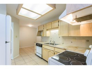 "Photo 3: 310 5360 205 Street in Langley: Langley City Condo for sale in ""PARKWAY ESTATES"" : MLS®# R2515789"