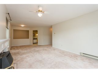 "Photo 14: 310 5360 205 Street in Langley: Langley City Condo for sale in ""PARKWAY ESTATES"" : MLS®# R2515789"