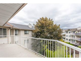 "Photo 32: 310 5360 205 Street in Langley: Langley City Condo for sale in ""PARKWAY ESTATES"" : MLS®# R2515789"