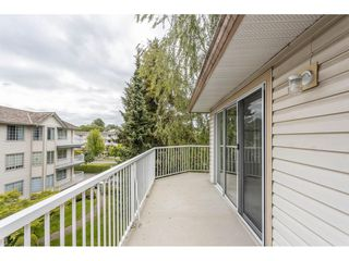 "Photo 30: 310 5360 205 Street in Langley: Langley City Condo for sale in ""PARKWAY ESTATES"" : MLS®# R2515789"