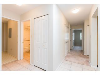 "Photo 27: 310 5360 205 Street in Langley: Langley City Condo for sale in ""PARKWAY ESTATES"" : MLS®# R2515789"