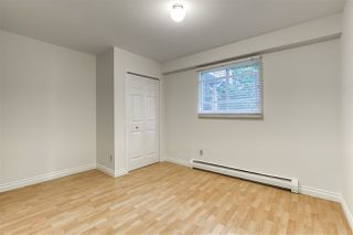 Photo 21: 3778 NITHSDALE Street in Burnaby: Burnaby Hospital House for sale (Burnaby South)  : MLS®# R2516282