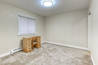 Photo 9: 3778 NITHSDALE Street in Burnaby: Burnaby Hospital House for sale (Burnaby South)  : MLS®# R2516282