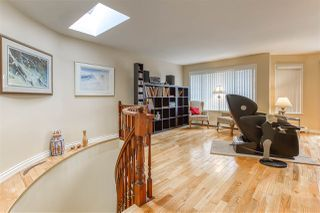 Photo 5: 3778 NITHSDALE Street in Burnaby: Burnaby Hospital House for sale (Burnaby South)  : MLS®# R2516282