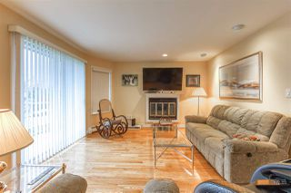 Photo 3: 3778 NITHSDALE Street in Burnaby: Burnaby Hospital House for sale (Burnaby South)  : MLS®# R2516282