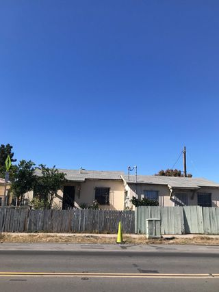 Photo 2: CITY HEIGHTS Property for sale: 3608-3618 Euclid Ave in San Diego