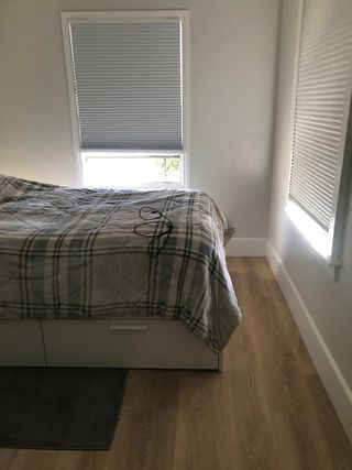 Photo 12: CITY HEIGHTS Property for sale: 3608-3618 Euclid Ave in San Diego