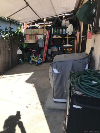 Photo 26: CITY HEIGHTS Property for sale: 3608-3618 Euclid Ave in San Diego