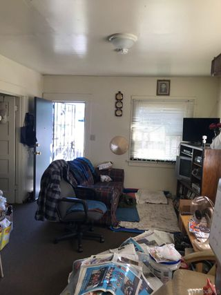 Photo 35: CITY HEIGHTS Property for sale: 3608-3618 Euclid Ave in San Diego