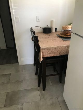 Photo 6: CITY HEIGHTS Property for sale: 3608-3618 Euclid Ave in San Diego