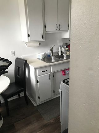 Photo 20: CITY HEIGHTS Property for sale: 3608-3618 Euclid Ave in San Diego