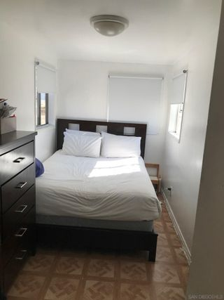 Photo 23: CITY HEIGHTS Property for sale: 3608-3618 Euclid Ave in San Diego