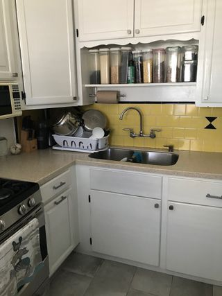 Photo 7: CITY HEIGHTS Property for sale: 3608-3618 Euclid Ave in San Diego