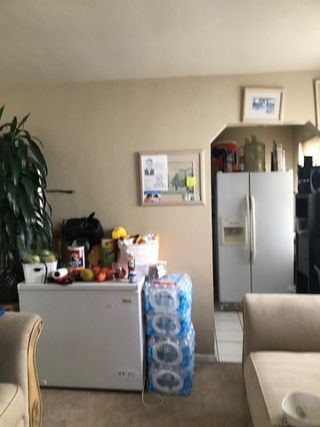 Photo 27: CITY HEIGHTS Property for sale: 3608-3618 Euclid Ave in San Diego