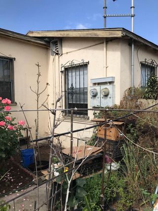 Photo 4: CITY HEIGHTS Property for sale: 3608-3618 Euclid Ave in San Diego