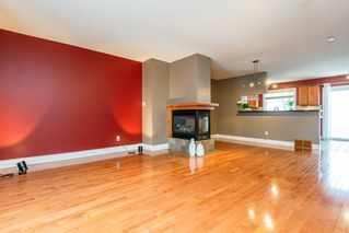 Photo 10: 14516 STONY PLAIN Road in Edmonton: Zone 21 Townhouse for sale : MLS®# E4221415