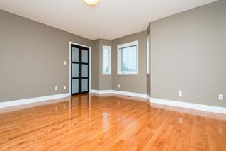 Photo 27: 14516 STONY PLAIN Road in Edmonton: Zone 21 Townhouse for sale : MLS®# E4221415