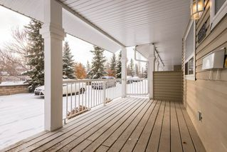 Photo 4: 14516 STONY PLAIN Road in Edmonton: Zone 21 Townhouse for sale : MLS®# E4221415