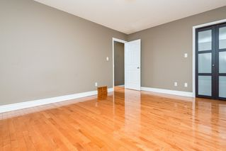 Photo 26: 14516 STONY PLAIN Road in Edmonton: Zone 21 Townhouse for sale : MLS®# E4221415