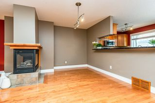 Photo 12: 14516 STONY PLAIN Road in Edmonton: Zone 21 Townhouse for sale : MLS®# E4221415