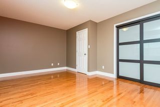 Photo 31: 14516 STONY PLAIN Road in Edmonton: Zone 21 Townhouse for sale : MLS®# E4221415