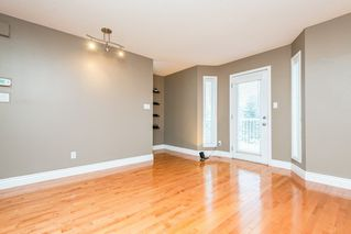 Photo 8: 14516 STONY PLAIN Road in Edmonton: Zone 21 Townhouse for sale : MLS®# E4221415