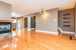 Photo 9: 14516 STONY PLAIN Road in Edmonton: Zone 21 Townhouse for sale : MLS®# E4221415