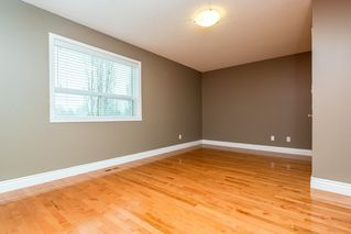 Photo 32: 14516 STONY PLAIN Road in Edmonton: Zone 21 Townhouse for sale : MLS®# E4221415