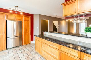 Photo 20: 14516 STONY PLAIN Road in Edmonton: Zone 21 Townhouse for sale : MLS®# E4221415